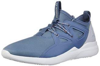 Reebok Women's Cardio Motion Cross Trainer