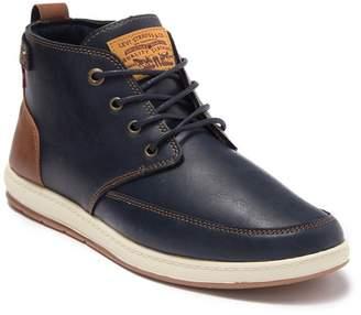 913d2860 Levi's Faux Leather Men's Shoes | over 20 Levi's Faux Leather Men's ...