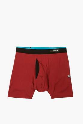 Stance Socks Staple Underwear