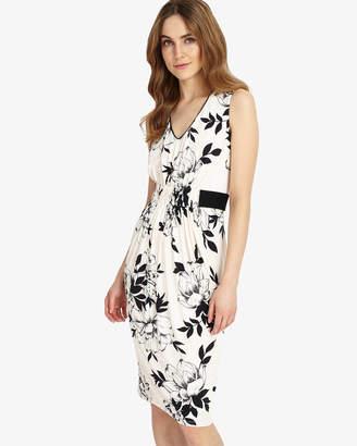 Phase Eight Fleur Jackie Dress
