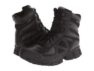 Bates Footwear Velocitor Waterproof Zip