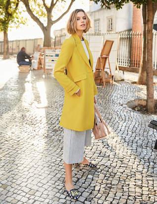 Boden Aileen Coat