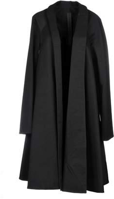 Gareth Pugh Coats