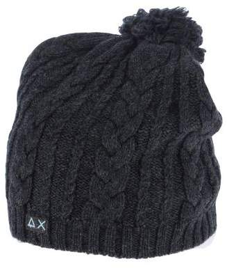 dc5817c8 Mens Sun Hats - ShopStyle UK