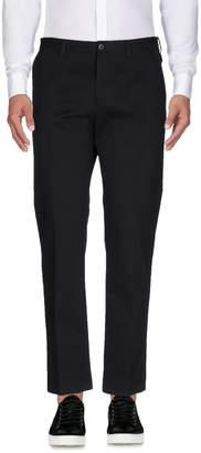 Dolce & Gabbana Casual pants - Item 36894536AE