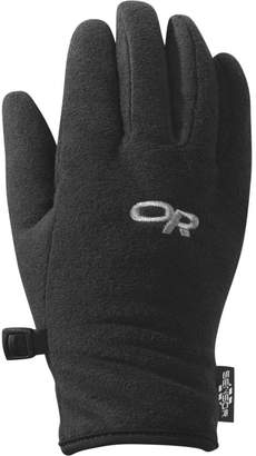 Outdoor Research Fuzzy Glove - Kids'