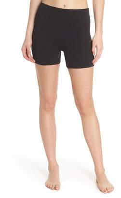 Free People MOVEMENT Seamless Shorts