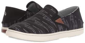 OluKai Pehuea Pa'i Women's Shoes