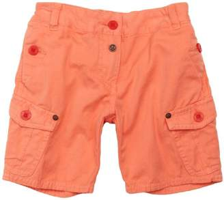 Bench Coolzoo Girl's Shorts