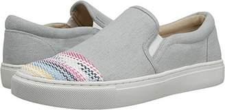 Indigo Rd Women's Vanna Sneaker