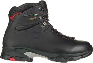 Zamberlan Vioz GTX Backpacking Boot - Wide - Men's