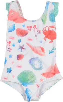 Hatley One-piece swimsuits - Item 47226479DT