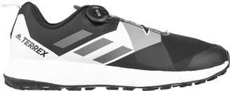adidas Outdoor Terrex Two Boa Trail Running Shoe - Men's