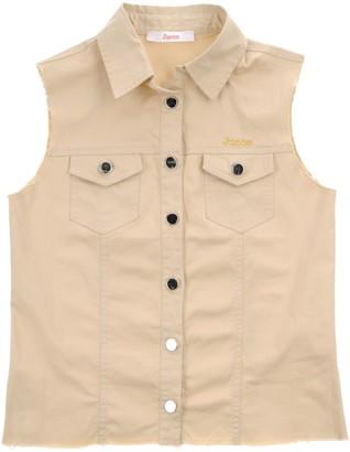 Jucca Shirts - Item 38580485EF