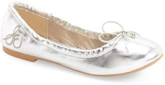 Sam Edelman 'Felicia' Ballet Flat