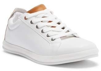 X-Ray XRAY The Pokalde Casual Sneaker