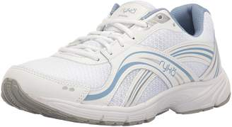 Ryka Women's Spark Walking Shoe