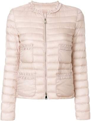 65547ad12 Moncler Light Jacket - ShopStyle Canada