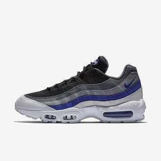 Nike 95 Essential Men's Shoe