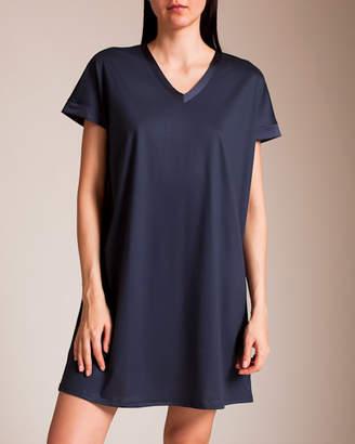 Calida Mina Sleepshirt