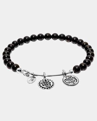 Ganesh Guardian Lucky Black Onyx