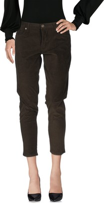 Hudson Casual pants - Item 13023989CH