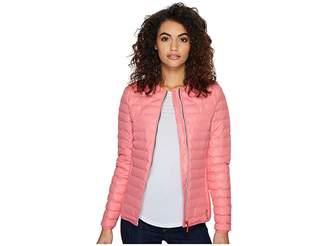 Hunter Midlayer Jacket Women's Coat