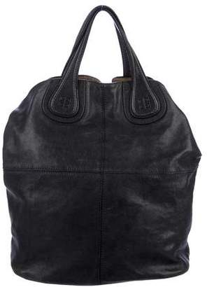 Givenchy Nightingale Shopper Tote 48a4bf749ca1d