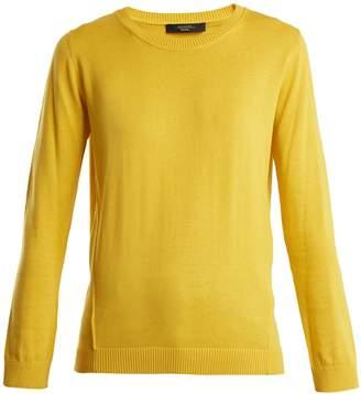 Max Mara Pagode sweater