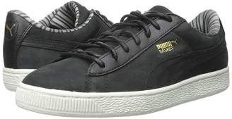 puma classic basketball shoes