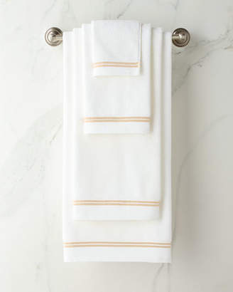 Sferra Resort Bath Sheet