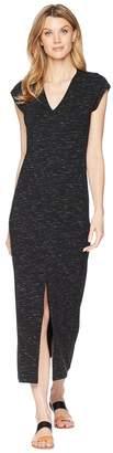 Lilla P Maxi Dress Women's Dress