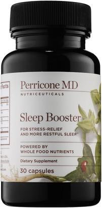 N.V. Perricone Sleep Booster