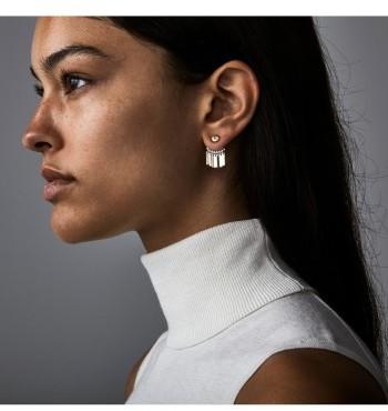 Women's Jenny Bird Raya Ear Jackets 2