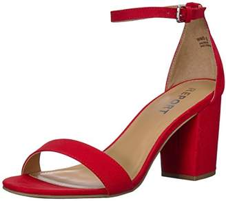 Report Women's Payson Sandal
