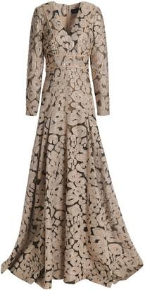 J. Mendel J.MENDEL Long dresses - Item 34976682HX