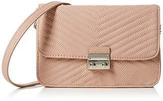 New Look Womens Cindy Shoulder Bag