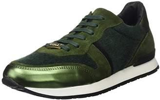 Cuplé Women's 102995 Trobern Low-Top Sneakers