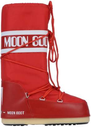 Moon Boot Boots - Item 11544334IH