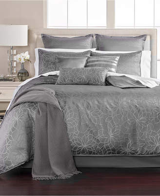 Martha Stewart Collection Radiant Day 14-Pc. King Comforter Set, Created for Macy's Bedding