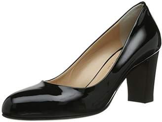 Evita Shoes Pumps Geschlossen, Women's Pumps