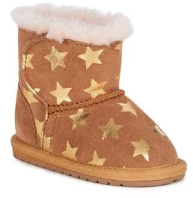 Emu Starry Night Short Boot