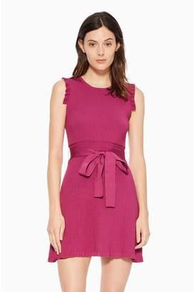 Parker Renata Knit Dress