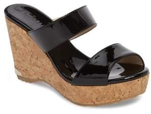 Jimmy Choo Parker Sandal