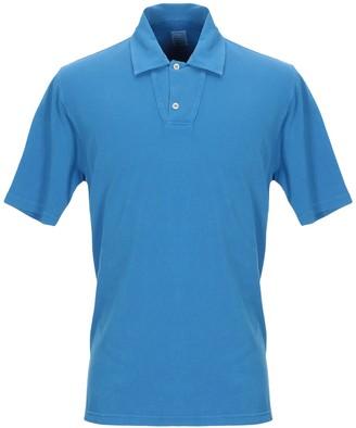 Fedeli Polo shirts - Item 12376443CH