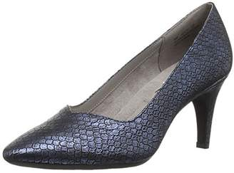 Aerosoles A2 Women's Expert Pump
