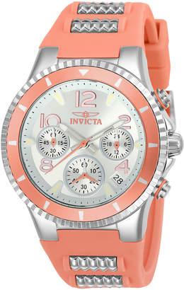 Invicta Women's Blu Watch