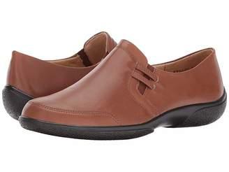 Walking Cradles Ace Women's Shoes