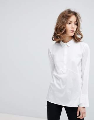 Selected Long Sleeved Shirt