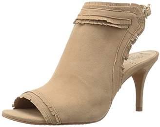 Vince Camuto Women's Prenda Dress Sandal